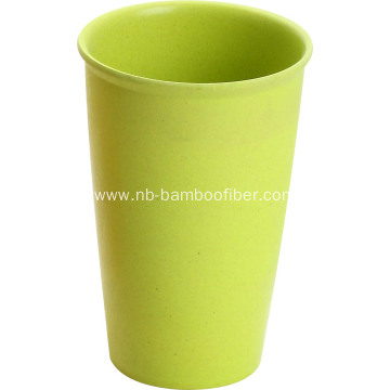 New Bamboo Graceful Holder Cup